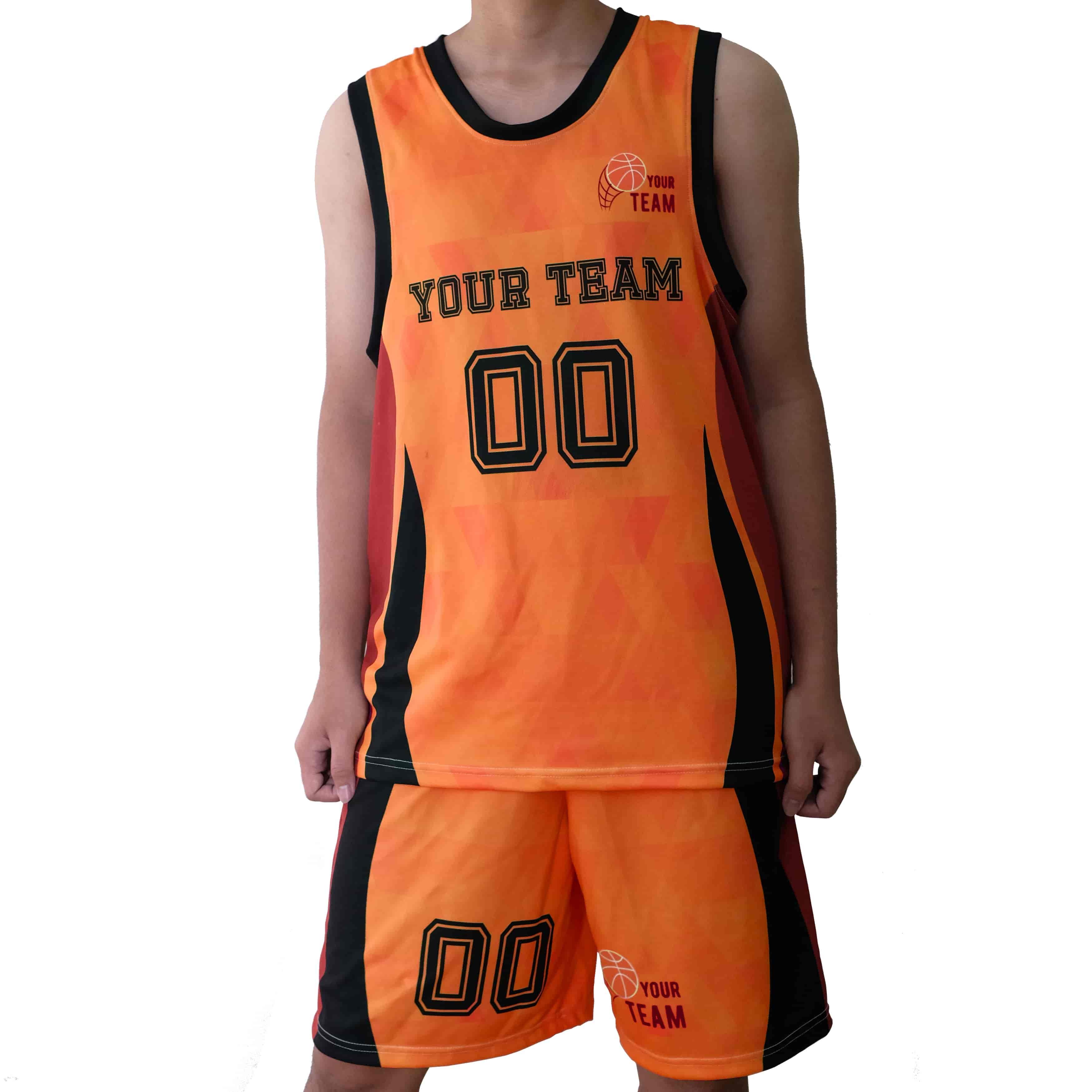 bikin baju basket 1