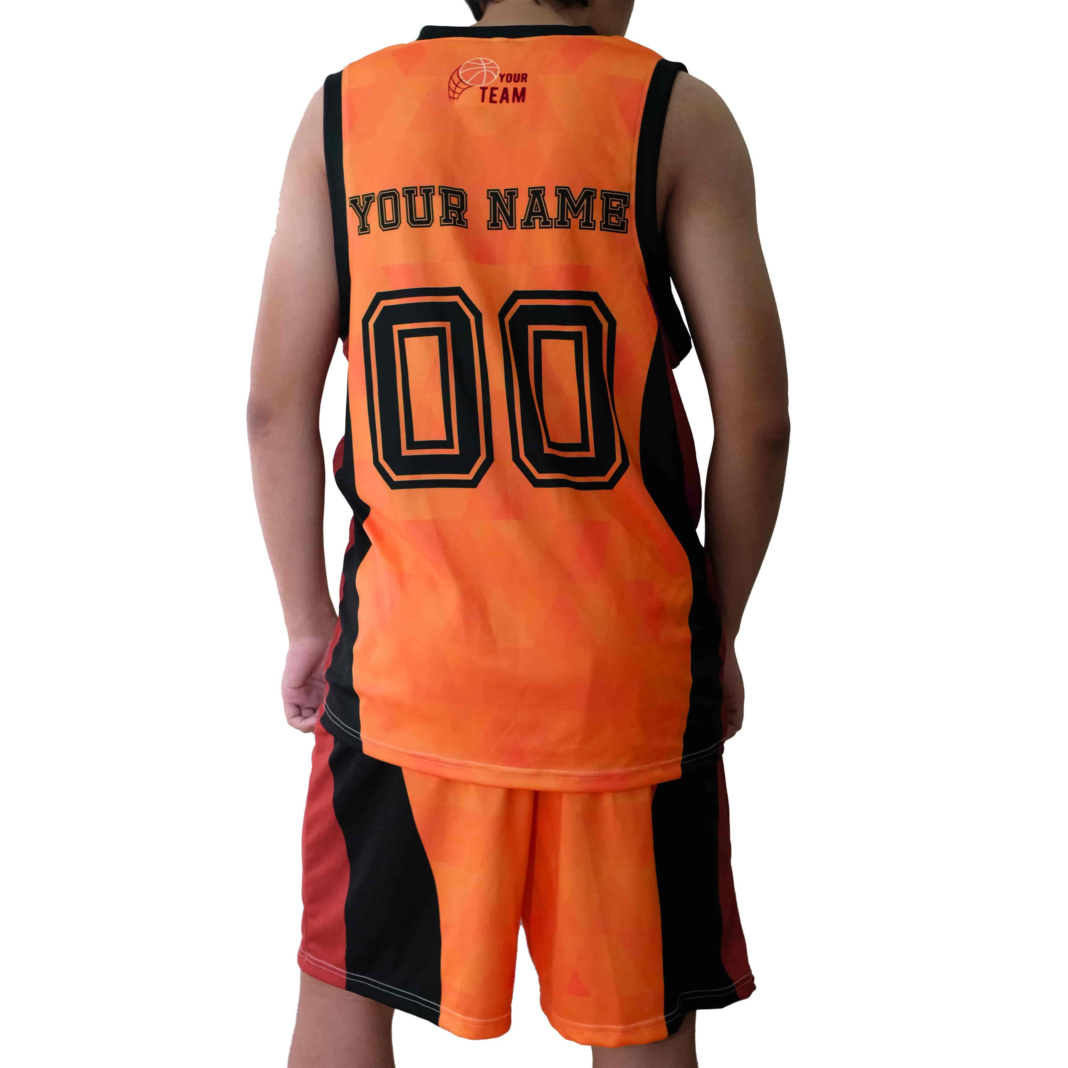 bikin baju basket 3