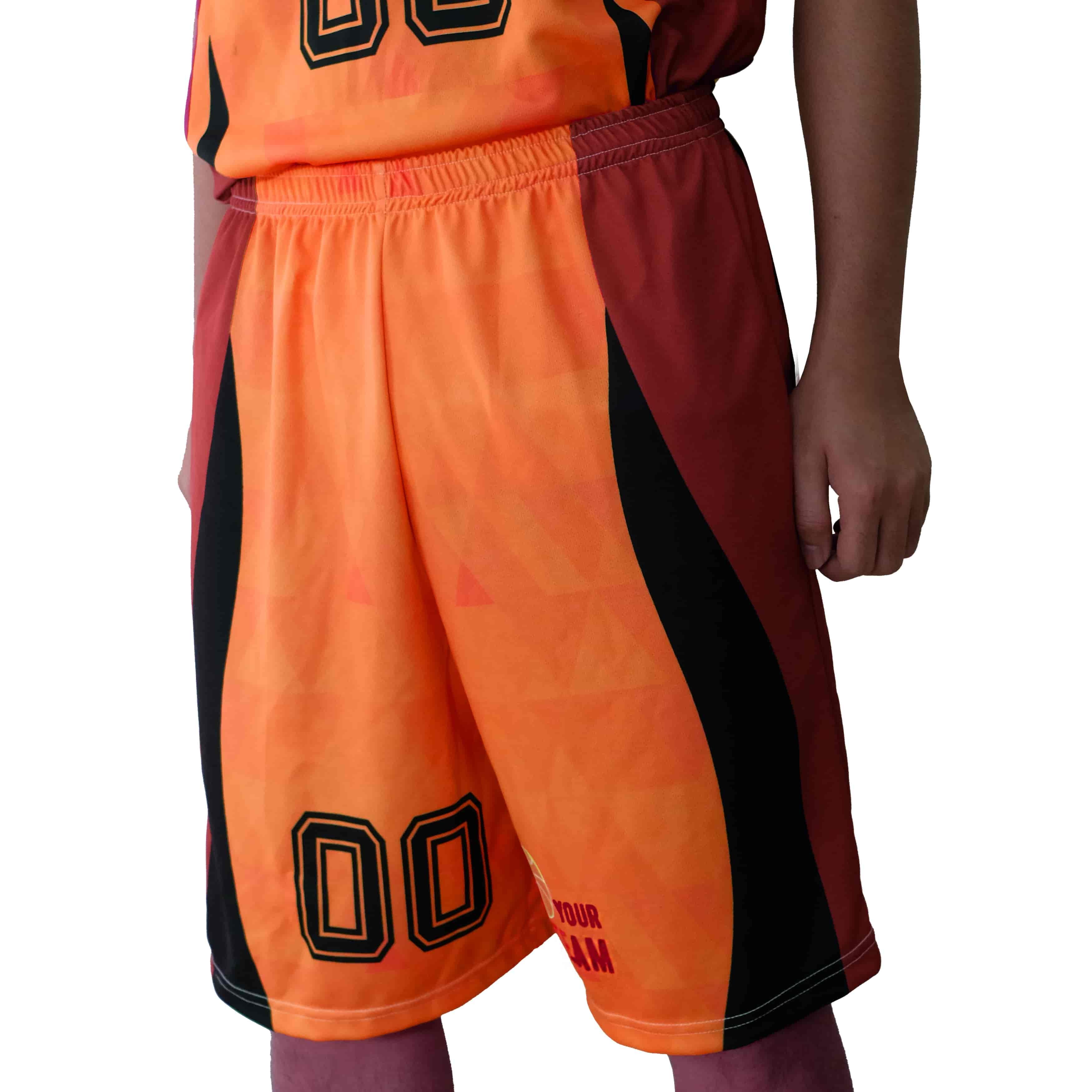 bikin baju basket 4