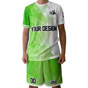 bikin baju futsal 1