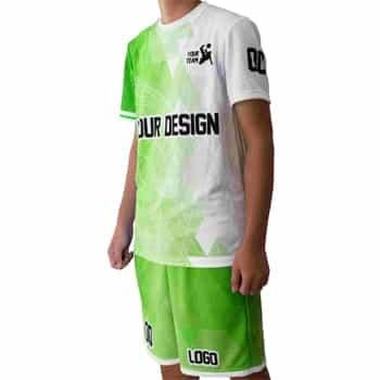 bikin baju futsal 2