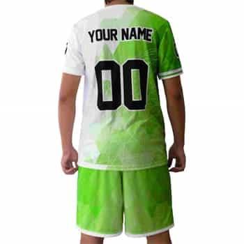 bikin baju futsal 3