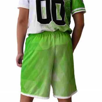 bikin baju futsal 4