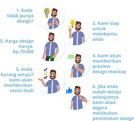 cara jasa design
